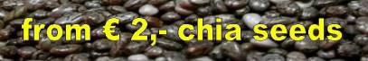 chia-direct chiaseeds